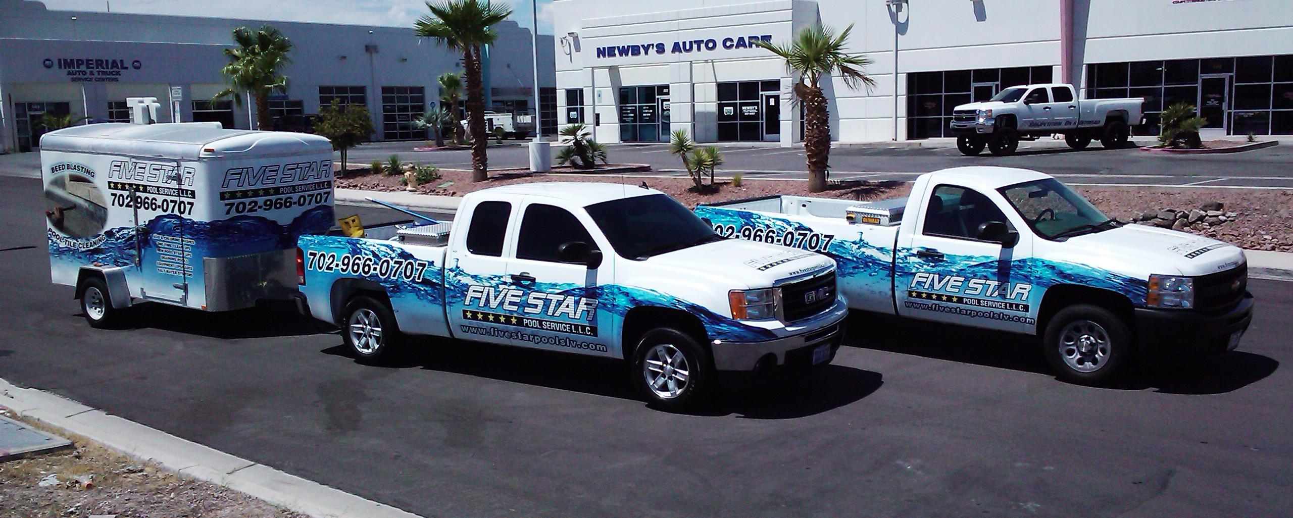 Car wrap window stickers atlanta atlanta window decals for How much does it cost to wrap a tahoe